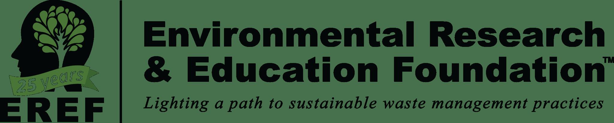 EREF Education